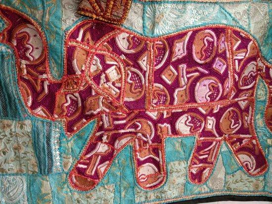 Balaji Art Emporium