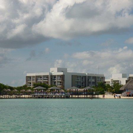 Iberostar Selection Playa Pilar: Hotel photos Aug 18