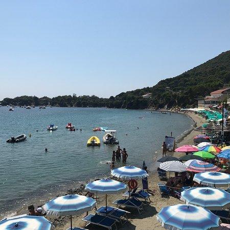 Ogliastro Marina照片