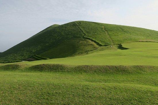 Onidake Observatory