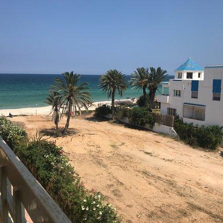 Palmyra Beach: photo1.jpg