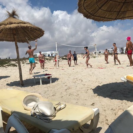 Palmyra Beach: photo2.jpg