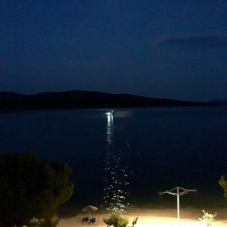 Central Greece, Yunani: photo8.jpg
