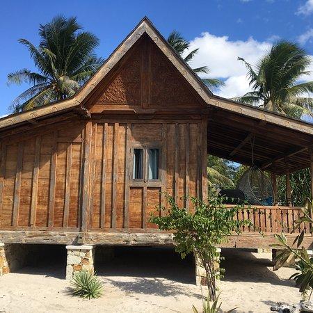Seed Resort ภาพถ่าย