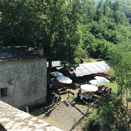 Piteglio, Italie : photo0.jpg