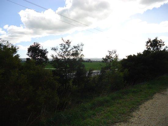 Gippsland Plains Scenic Drive