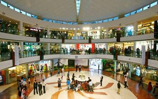 Elante mall: images (2)_large.jpg
