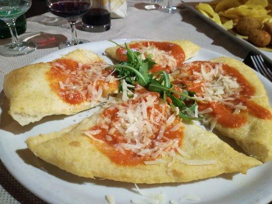 Sala Consilina, Italy: IMG_20180809_210153_large.jpg