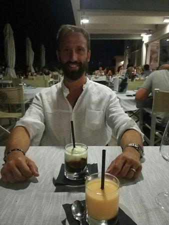 Ristorante Riviera: IMG-20180812-WA0004_large.jpg