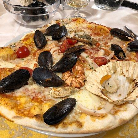Consandolo, Itálie: photo1.jpg