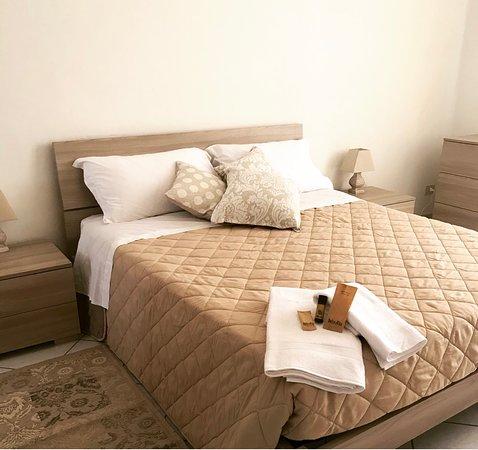 La Piccola Locanda – kuva: La Piccola Locanda bed & breakfast, Chiusi - Tripadvisor