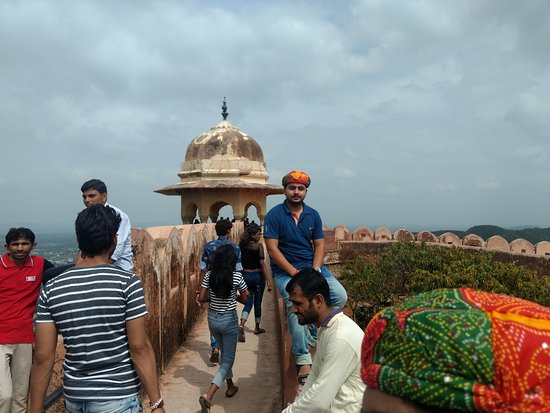 Jaipur Tour Cabs