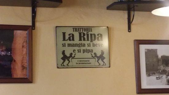 La Burrasca照片
