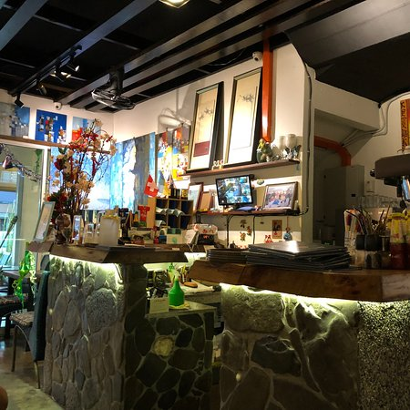 Arts Cafe Langkawi, photo0.jpg