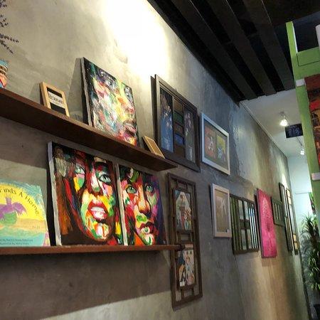 Arts Cafe Langkawi, photo1.jpg
