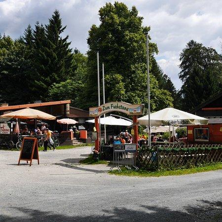 Konigstein im Taunus, Germany: photo0.jpg