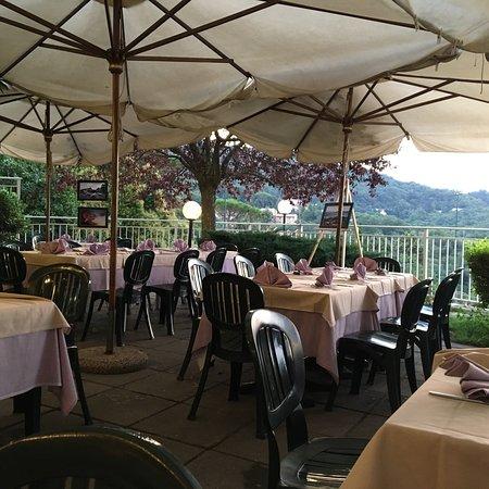 Roccatederighi, Olaszország: photo6.jpg