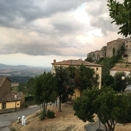 Roccatederighi, Olaszország: photo7.jpg