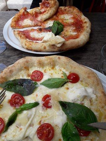 CIBO Pizzeria: 20180812_144454_large.jpg