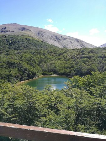 Cerro Challhuaco