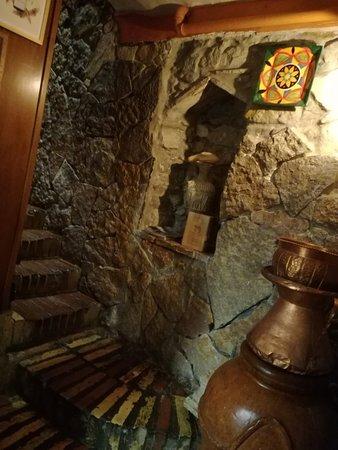 Olevano Romano, Italie : IMG_20180810_214320_large.jpg