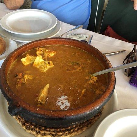 El Berrueco, Ισπανία: photo1.jpg