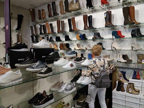 Lampen Bazaar Beverwijk : De bazaar picture of de bazaar beverwijk tripadvisor