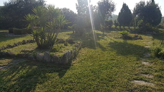 Torrecuso, Italien: 20180812_082457_large.jpg