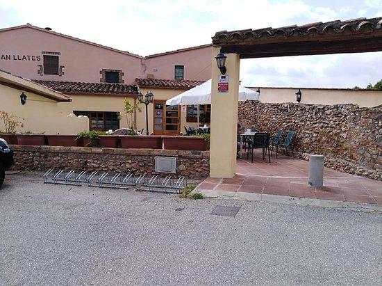 Collbato, Spagna: IMG_20180812_153826_large.jpg