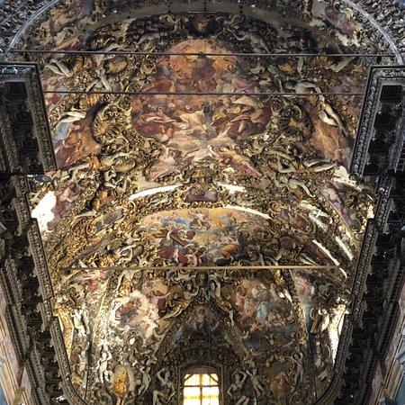 San Giuseppe dei Teatini: photo0.jpg