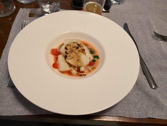 Nocera Terinese, Italy: IMG_20180812_141806_large.jpg