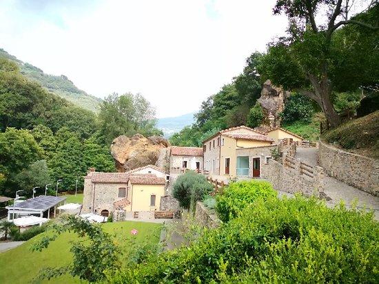 Nocera Terinese, Italy: IMG_20180812_152211_large.jpg
