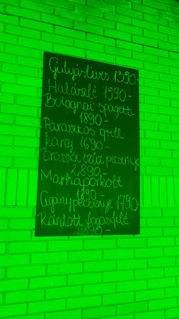Balatonlelle, Hongaria: :-)
