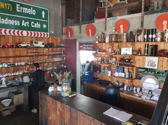 Ermelo, Sudáfrica: 20180812_134353_large.jpg