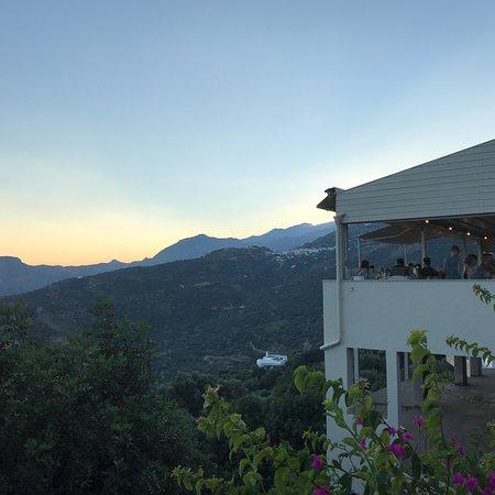 Mirthios, Yunani: photo1.jpg