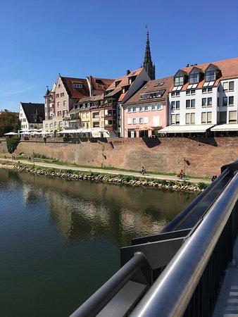 Ulm Foto