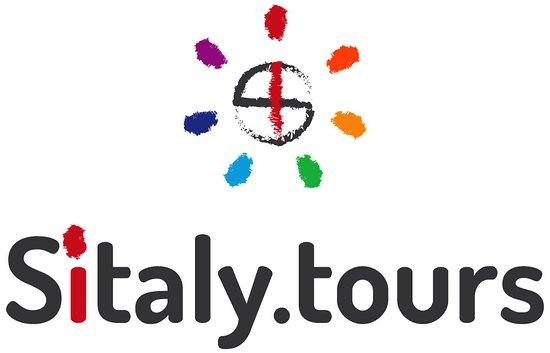 Sitaly Tours