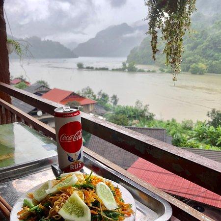 Vườn quốc gia Ba Bể, Việt Nam: photo1.jpg