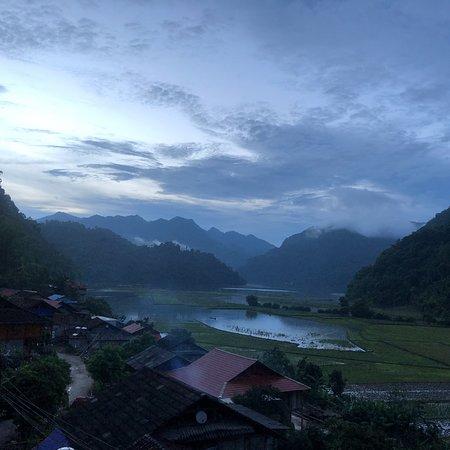 Vườn quốc gia Ba Bể, Việt Nam: photo3.jpg
