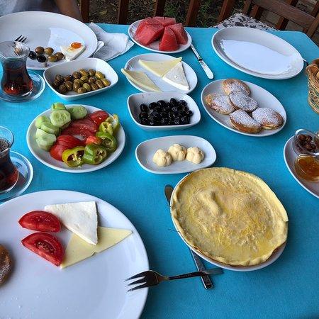 Mesudiye, Turkey: photo0.jpg