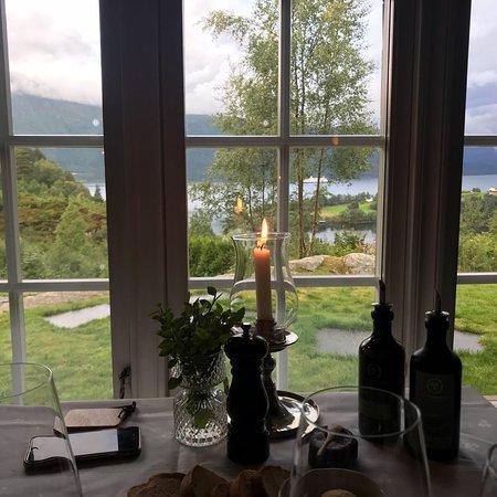 Skodje Municipality, Norwegia: photo3.jpg