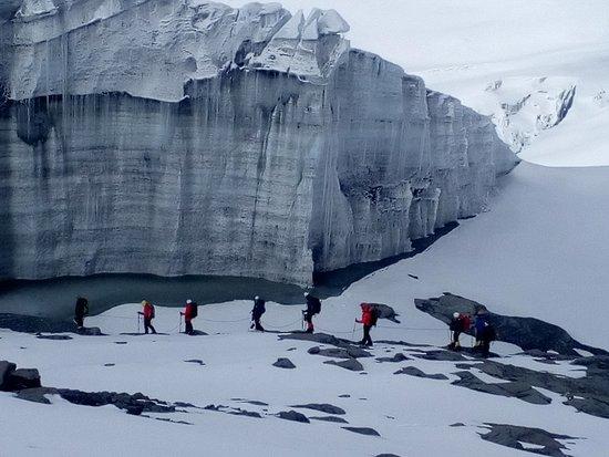 Sherpa Himalaya Treks & Expedition Pvt. Ltd