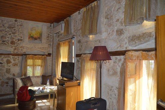 Foto Casa Vitae Hotel