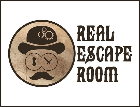 Real Escape Room - Escape Game Marseille