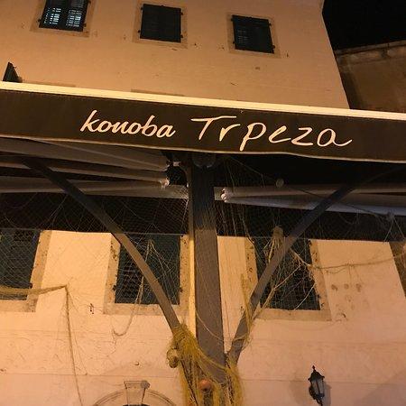 Municipalidad de Kotor, Montenegro: photo3.jpg