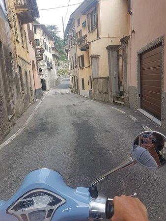 Laglio, Italy: 20180812_123156_large.jpg