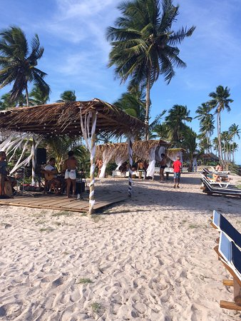 Pictures of Pousada Sitio da Bia - Marau Photos - Tripadvisor