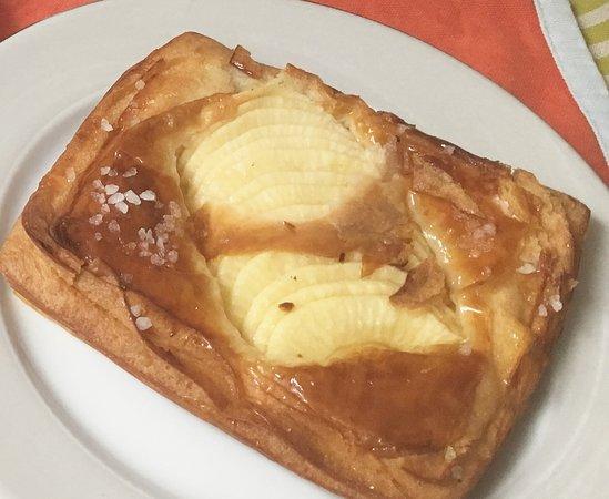 PB Boulangerie Bistro照片