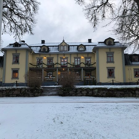 Filipstad, Suecia: photo0.jpg