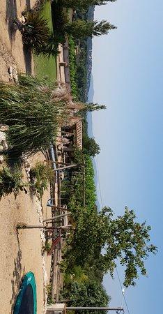 Maçanet de la Selva, España: IMG_20180801_105232_498_large.jpg